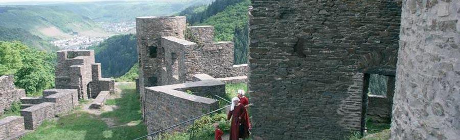 Kino Cochem